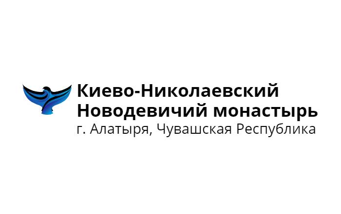 Киево-Николаевский  монастырь